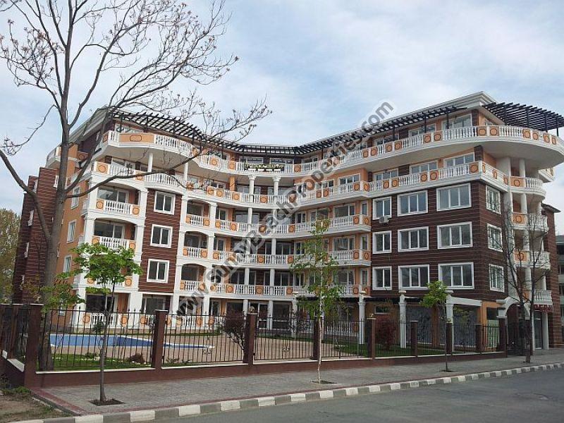 Болгария апартаменты форум
