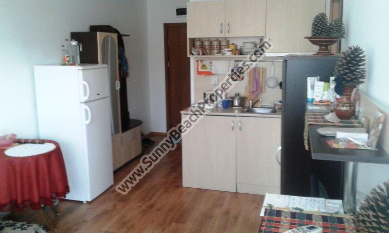Как купить квартиру в болгарии на берегу моря и не попасть