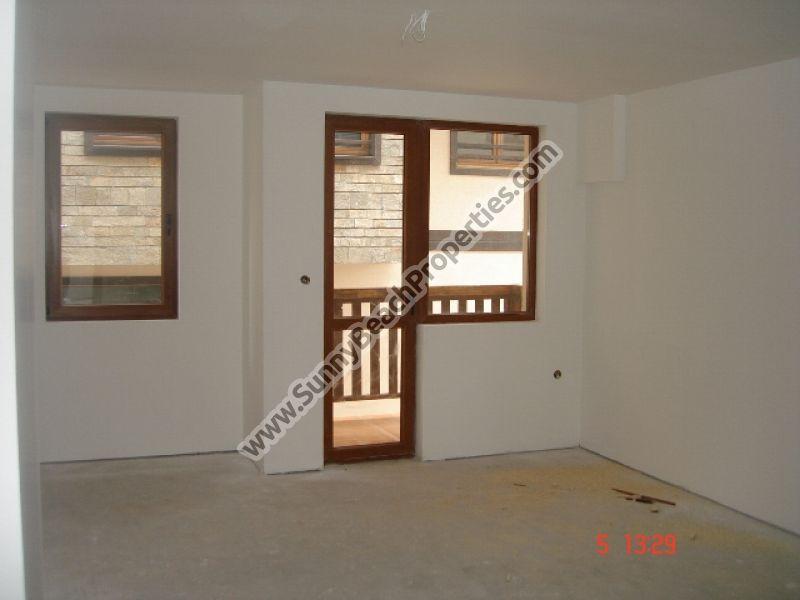 Недвижимость Несебр Купить квартиру в Несебре, Болгария